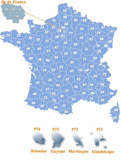 Mairies de france adresse horaires d 39 ouverture et le - Piscine municipale antibes montreuil ...